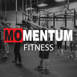 Our Personal Trainers | Momentum Fitness | Eau Claire Gym